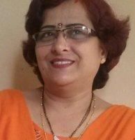 Neelam Sharma Anshu