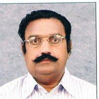 Shyam Sundar Subramanian