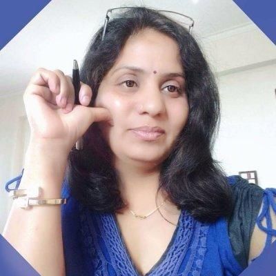 Dr.Kiran Panchal