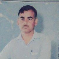 अशोक कुमार ढोरिया