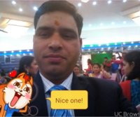 Neeraj Purohit
