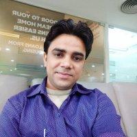 अरुण कुमार अरु