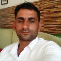 बलकार सिंह हरियाणवी