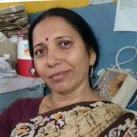 Savitri Rana