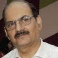 रवि रंजन गोस्वामी