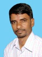 Ram Niwas Banyala