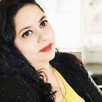 Dr-Priyanka Tripathi