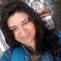 Indu Singh