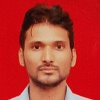 Umesh Chavan