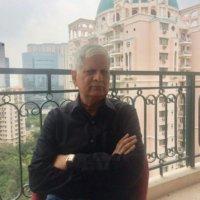 Om Prakash Nautiyal