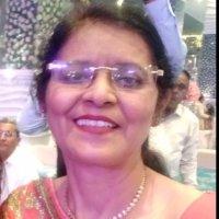 GEETA BHATIA