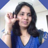 Kiran Panchal