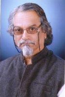 guru saxena