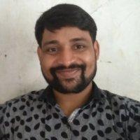 Maneelal Patel मनीभाई नवरत्न