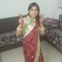 Nitika Maheshwari