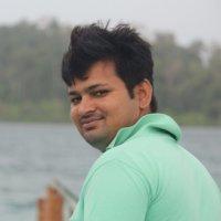 संजय किरमारा ' उज्जवल '