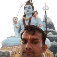bharat gehlot