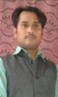 Pavan Kumar Sharma Neeraj