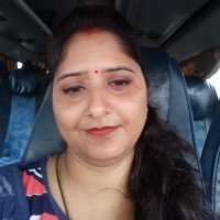 Kalpana tripathi