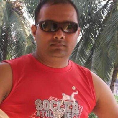 Shravan Sagar