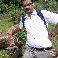 Dr. Reetesh Kumar Khare डॉ रीतेश कुमार खरे