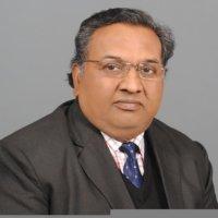 डॉ प्रवीण कुमार श्रीवास्तव, प्रेम