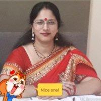 Dr.Vidushi Sharma