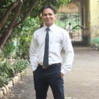 Dr. ADITYA BHARTI