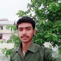 Suraj Mehra