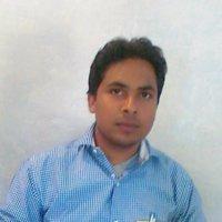 Kumar Akhilesh