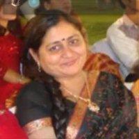 Kokila Agarwal