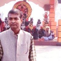 Rajiv Mani ( राजीव मणि )