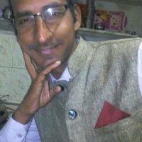 shyam Vyas