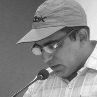 Ashok Chhabra
