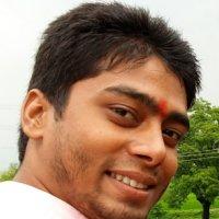 Prasant Singh