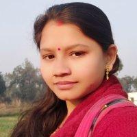 SARGAM BHATT