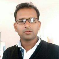 Bhaurao Mahant