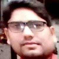 Sahil Shiva