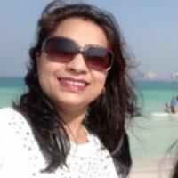 Dr. Arti 'Lokesh' Goel