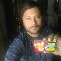 मोहित शर्मा ज़हन
