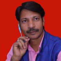 Naresh Sagar