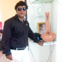 Dinesh Mehar