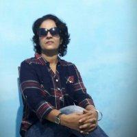 Sheela Gahlawat