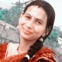 pramila choudhary