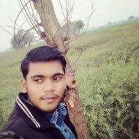 Rishav Tomar (Radhe)