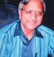 Bholanath Kushwaha