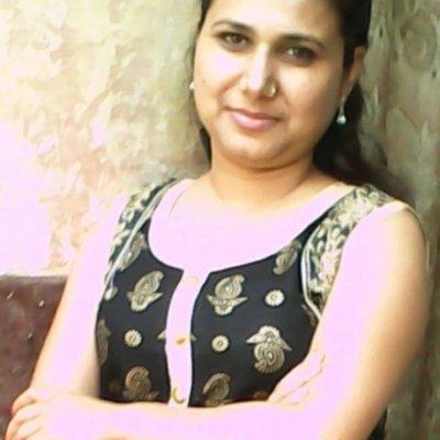 jyotima shukla
